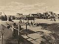 PaintedDesertPanamaCaliforniaExpo1915.jpg