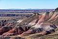 Painted Desert (25 of 29) (49040315098).jpg