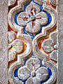 Painted Havelis 06 (2267644504).jpg