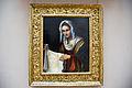 Painting of Shroud of Turin in France.jpg