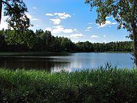 Pakalnis, Aglona Parish, Latvia.jpg