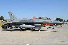 Kargil War Wikipedia