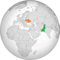 Pakistan Ukraine Locator.png