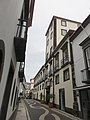 Palácio dos Ornelas, Funchal, Madeira - IMG 4316.jpg