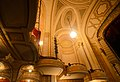 Palace Theatre at Playhouse Square (15181854690).jpg