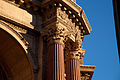 Palace of Fine Arts-15.jpg