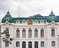 Palacio Municipal - Zipaquira (3).JPG