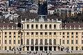 Palacio de Schönbrunn, Viena, Austria, 2020-02-02, DD 37.jpg
