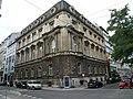 Palais Adolf Ritter v Schenk-Theresianumg 21.JPG