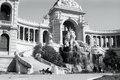 Palais Longchamp PA00081368.tif