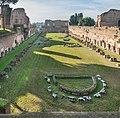 Palatine stadium in Rome (2).jpg