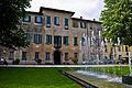 Palazzo Agudio-Consonni Malgrate.jpg