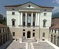 Palazzo Fogazzaro 03.jpg