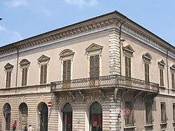 Palazzo Laderchi.jpg