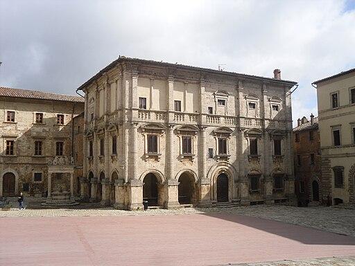 Palazzo Nobili-Tarugi - 3