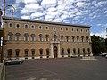 Palazzo Paolucci Sede della Prefettura 2010 - panoramio.jpg