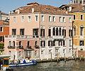 Palazzo Querini Vianello (Venice).jpg
