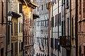 Palazzo comunale visto da via Moncini.jpg