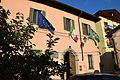 Palazzo dedicato a Alessandro Manzoni.JPG