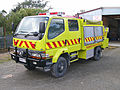 Palmerston North City Council Rural Fire - Flickr - 111 Emergency.jpg