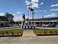 Panania War Memorial 20180919.jpg