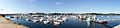 PanoramaPort-AberWrach01.jpg