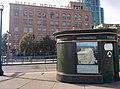 Panorama - panoramio (459).jpg