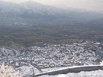 Panorama Bagnoli Irpino.jpg