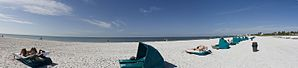 Panorama Fort Meyers Beach2.jpg