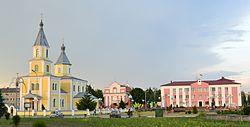 Panorama Ivanava.JPG