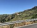 Panorama di Cesarò 2.jpg