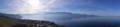Panorama sur le Lac Leman.tif