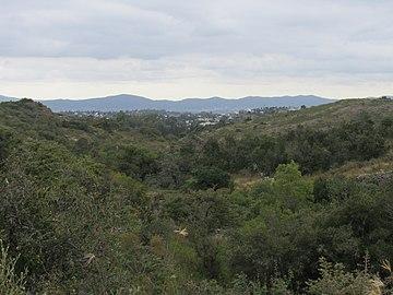 Panoramica Tanti 05.jpg