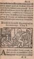 Pantagruel, Juste 1542 Libro secondo cap5.PNG