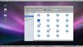 Pantalla de Gentoo Linux.png