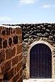 Pantelleria (3718666184).jpg