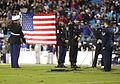 Panthers salute servicemembers during military appreciation game 131118-M-WI309-231.jpg
