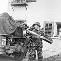 Panzerabwehrkanone 58 Com M12-0346-0007-0001.jpg