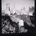 Paolo Monti - Servizio fotografico (Caserta, 1965) - BEIC 6366026.jpg