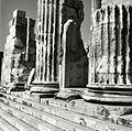 Paolo Monti - Servizio fotografico (Didyma, 1962) - BEIC 6362103.jpg