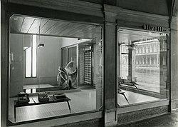 Paolo Monti - Servizio fotografico - BEIC 6337225.jpg