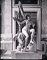 Paolo Monti - Servizio fotografico - BEIC 6356397.jpg