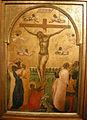 Paolo veneziano, crocifissione, 1349 circa.JPG
