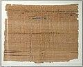 Papyrus MET cop0896s2.jpg