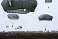 Parachute Drop for 70th Anniversary of Operation Market Garden at Arnhem MOD 45157983.jpg
