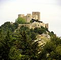 Parador de Jaén 2.jpg