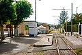 Paragem de Colares, Elétricos de Sintra. 06-18 (01).jpg