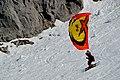 Paraglider lifts off (Unsplash).jpg