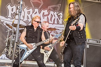Paragon Metal Frenzy 2018 19.jpg