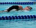 Paralympics 2012 120806-N-RJ323-104.jpg